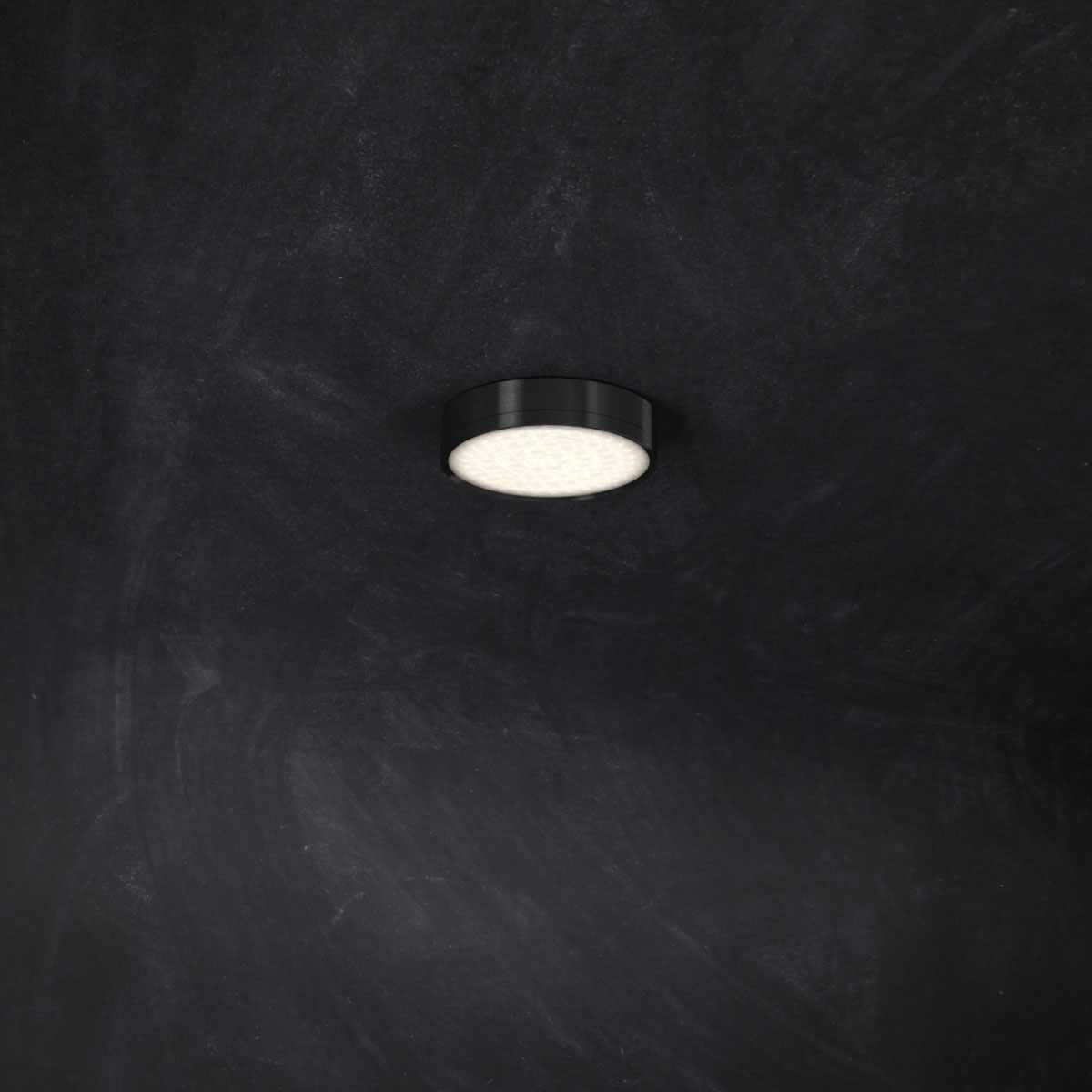 lamp 6 AM152 Archmodels