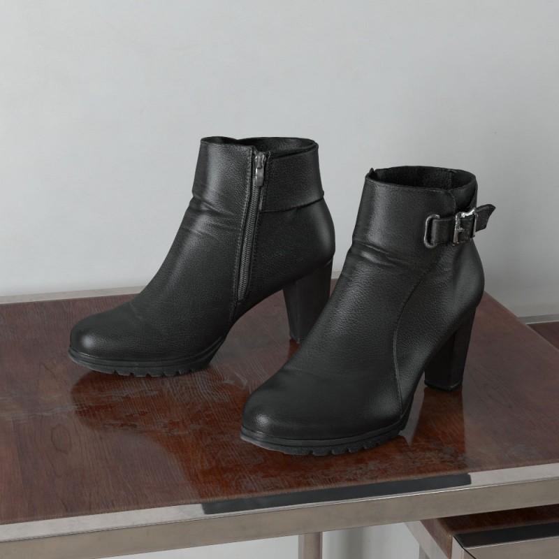 shoes 80 AM159 Archmodels