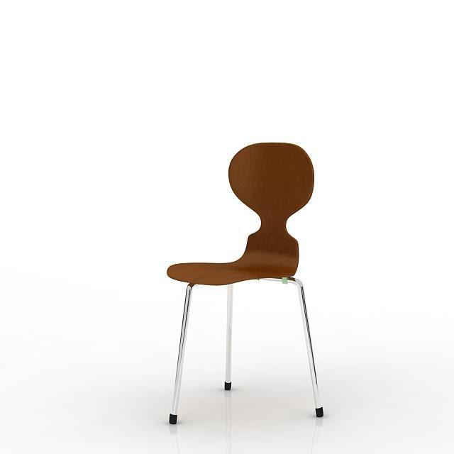 chair 020 am8