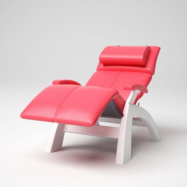 armchair 31 AM5 Archmodels