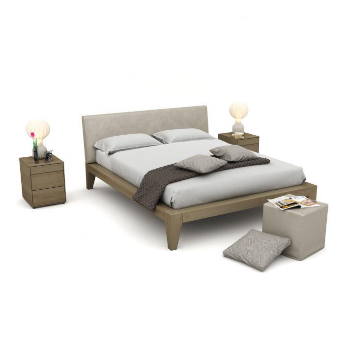 bedroom set 16 AM123 Archmodels