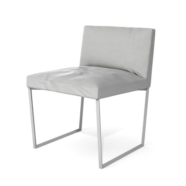 chair 49 am121