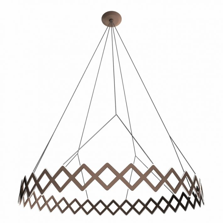 lamp 108 AM50 Archmodels