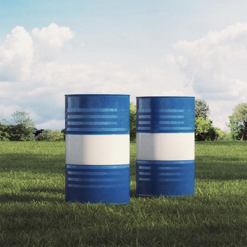 barrel 25 am 146