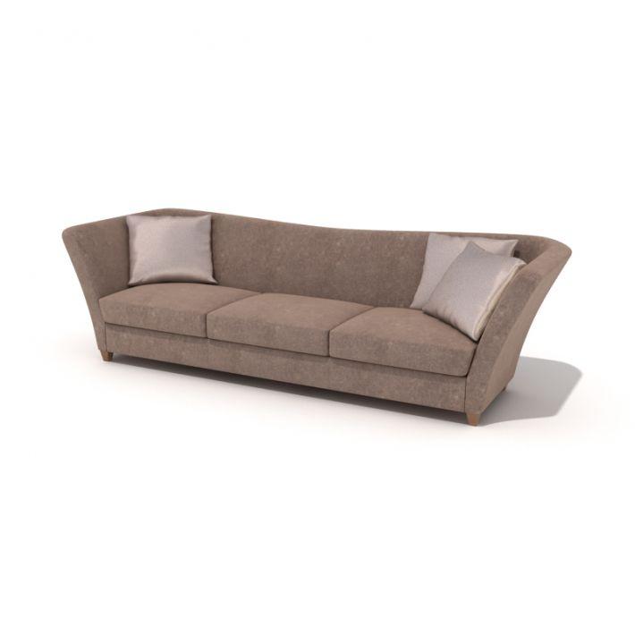 Furniture 083 AM59