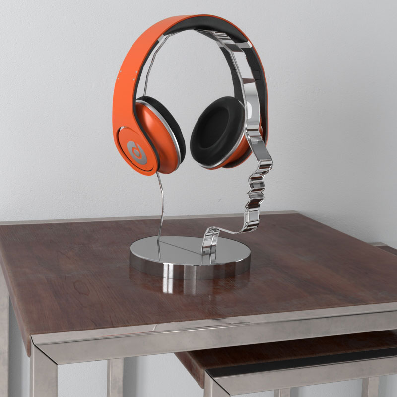 headphones 34 am156