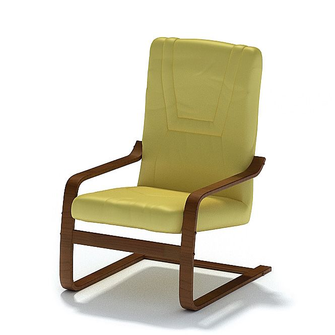 Furniture 27 AM29 Archmodels