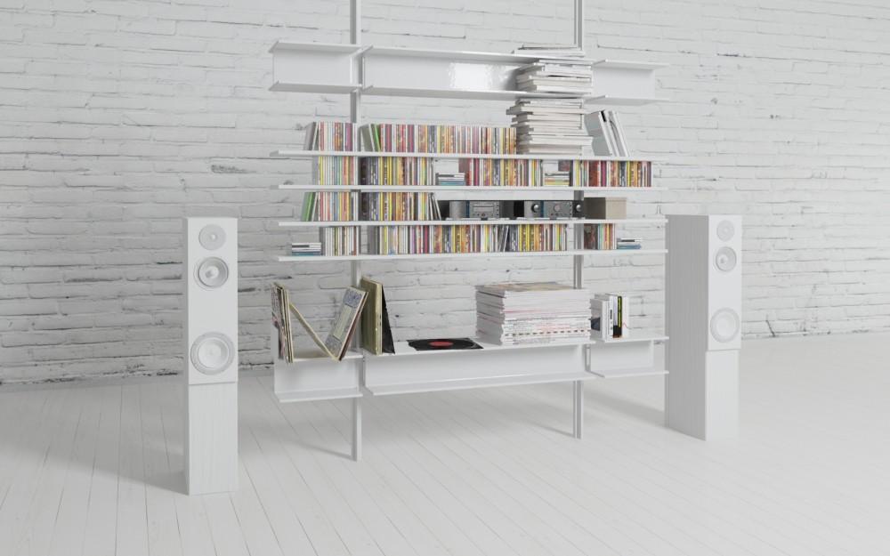 Furniture 42 am174