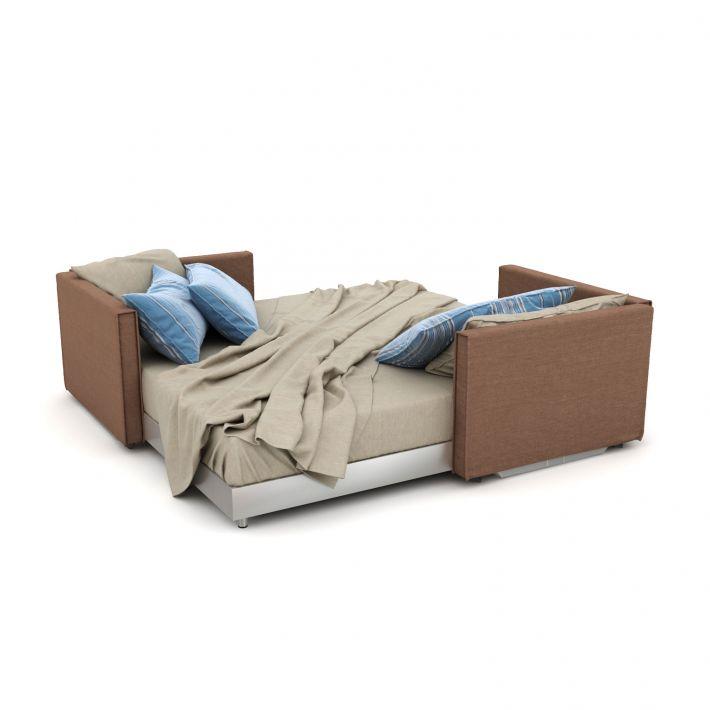 bedroom set 10 AM123 Archmodels