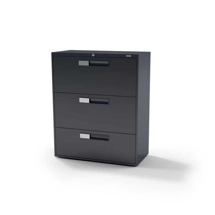 file cabinet 47 AM87 Archmodels