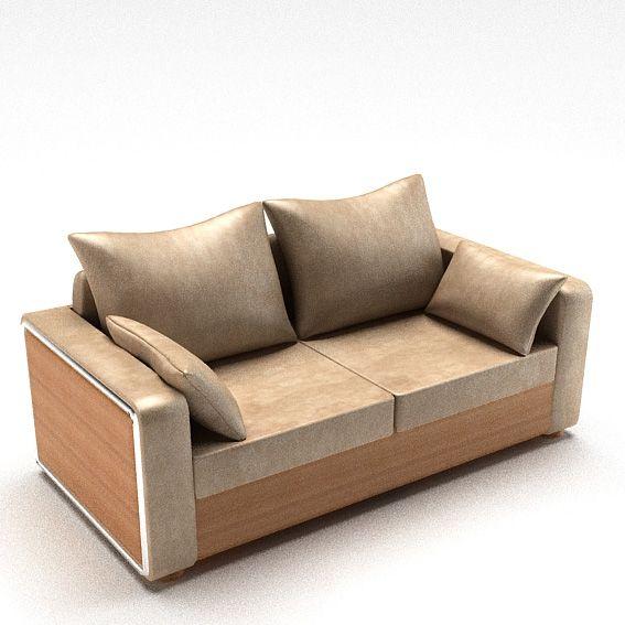 Furniture 101 AM26 Archmodels