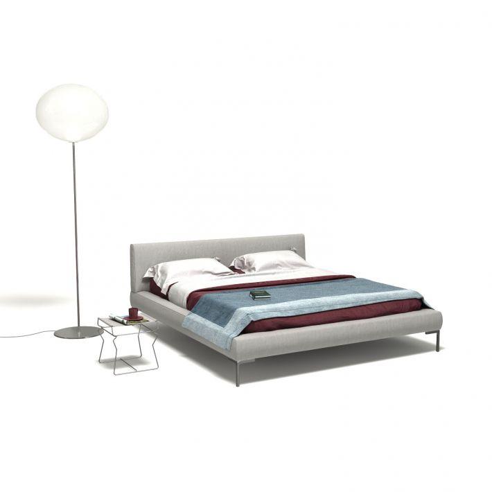 bedroom set 35 AM123 Archmodels
