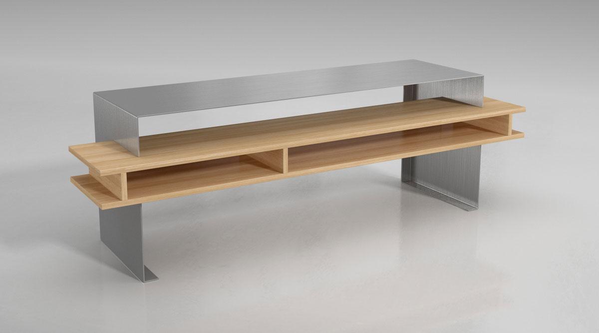 furniture 14 AM144 Archmodels