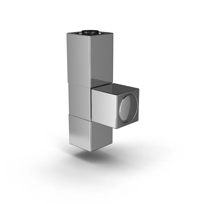 valve 63 AM91 Archmodels