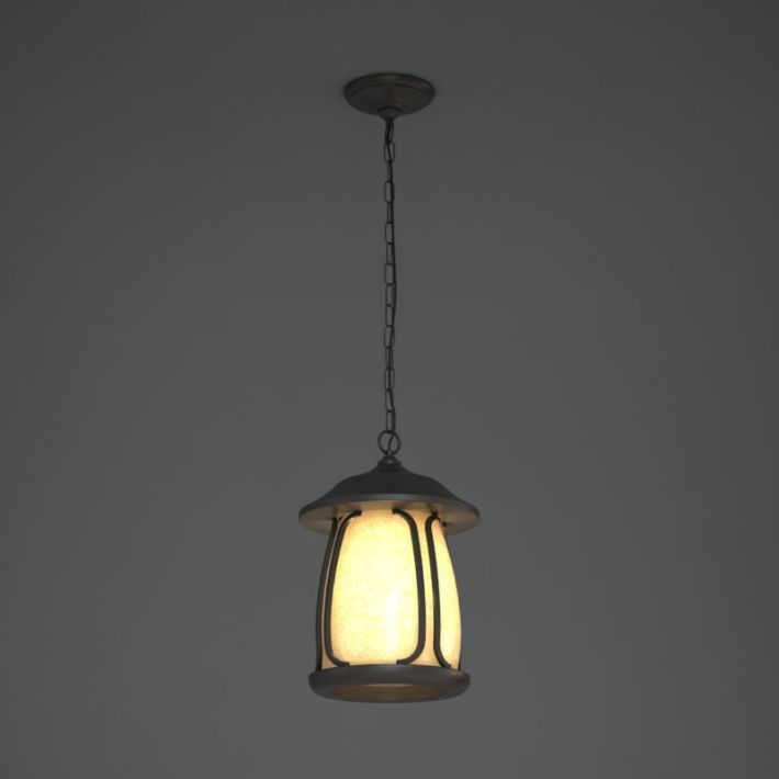 lamp 043 am107