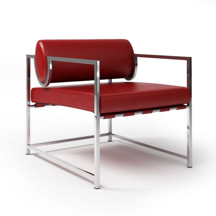 armchair 038 am92