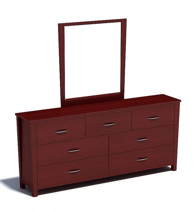Furniture 46 AM39