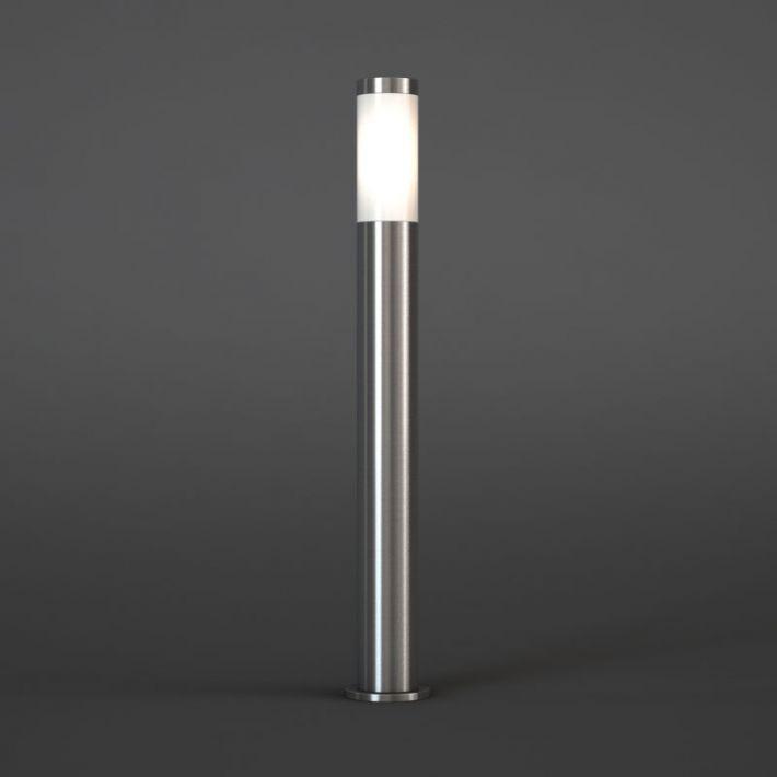 lamp 079 am107