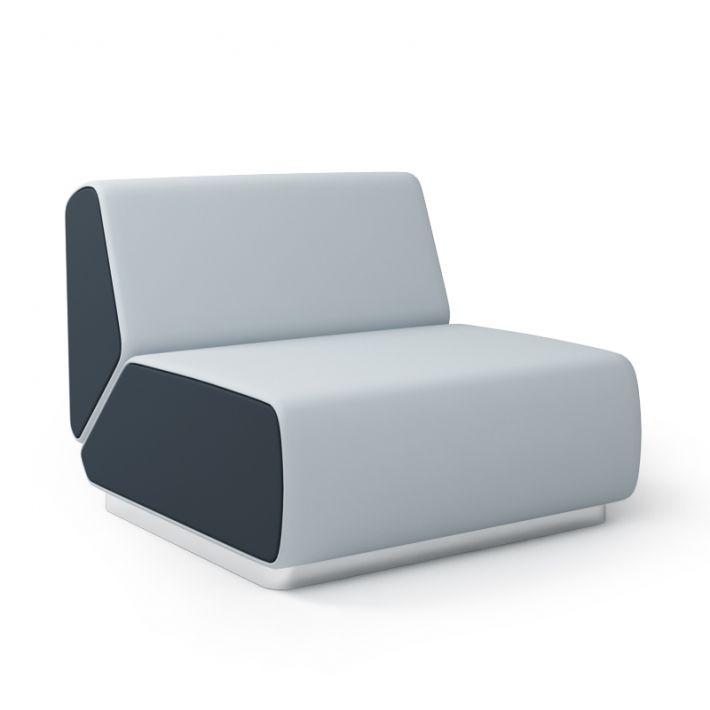 armchair 064 am92