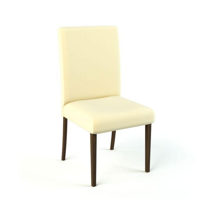 chair 75 AM112 Archmodels