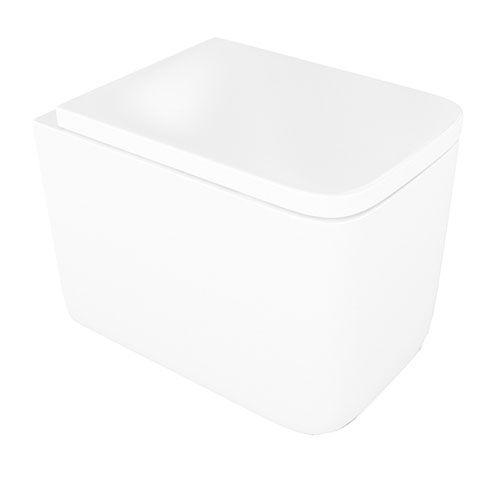 toilet bowl 33 am127