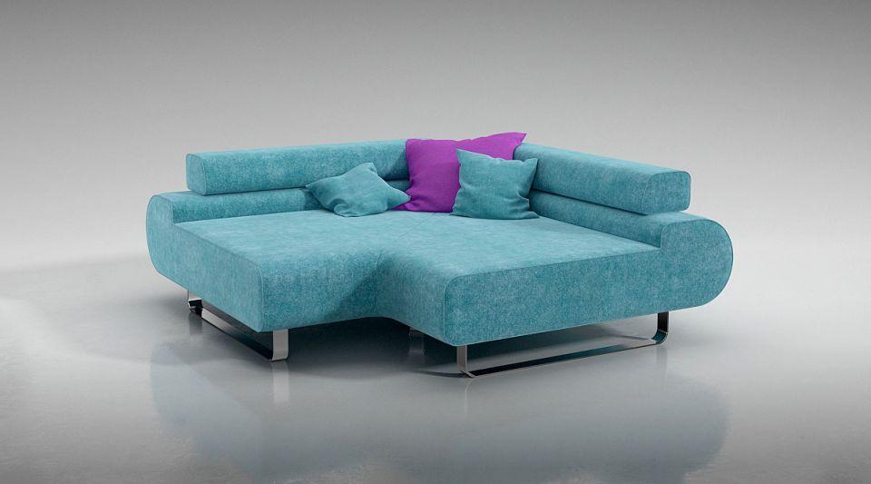 furniture 11 10 AM129 Archmodels
