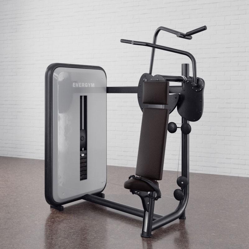 Gym equipment 06 am169