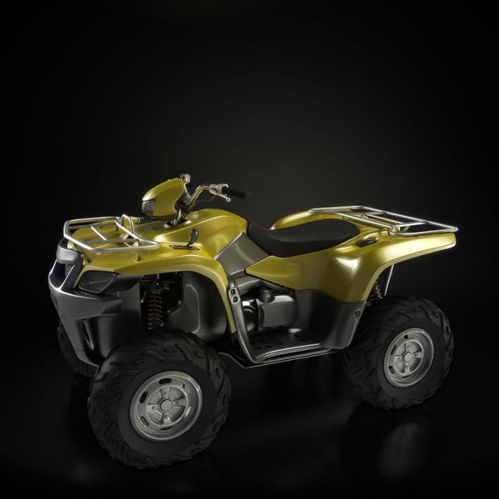 motorbike 09 am93