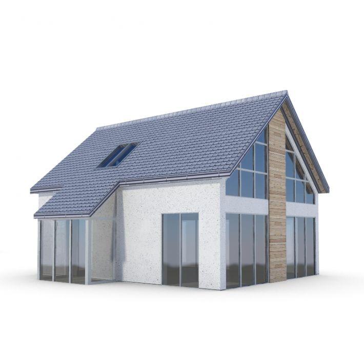 building 016 AM62
