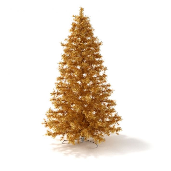Christmas tree 07 AM88
