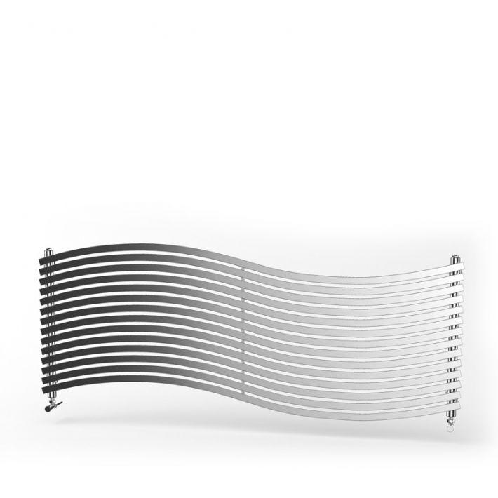 radiator 20 AM91 Archmodels