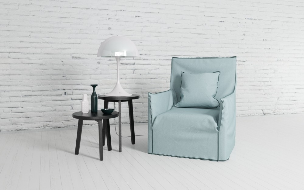 Furniture 16 am174
