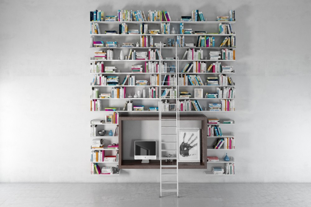 bookshelf 06 am179