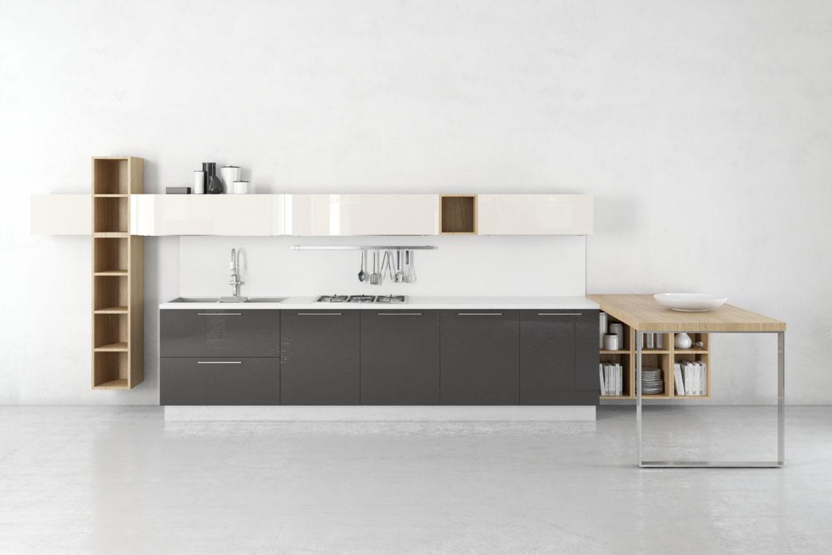 kitchen 28 am137
