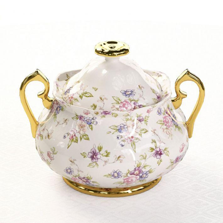 porcelain 55 AM108 Archmodels
