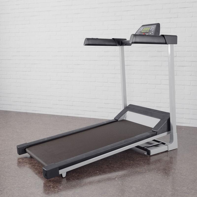Gym equipment 26 am169
