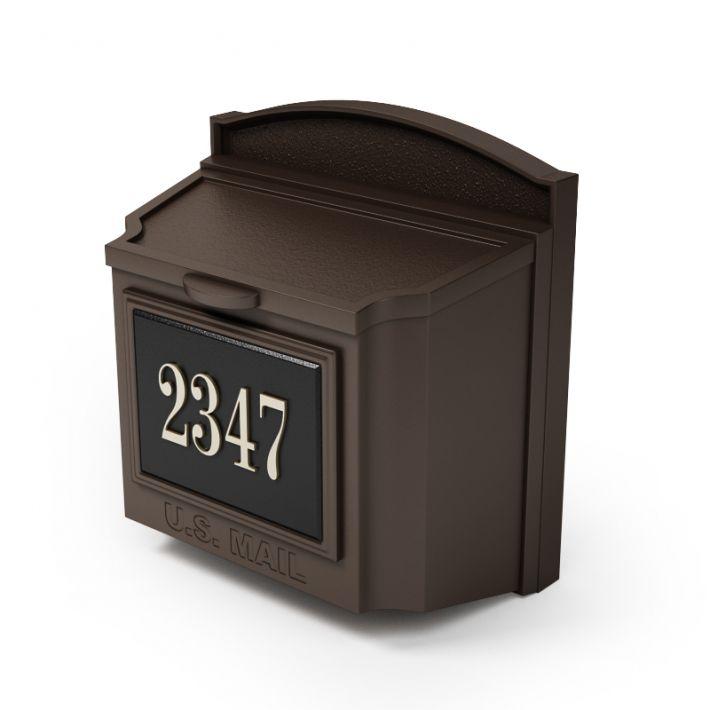 mail box 89 am95