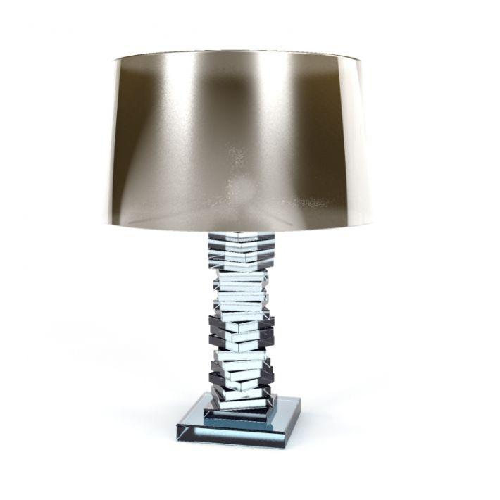 lamp 31 AM50 Archmodels