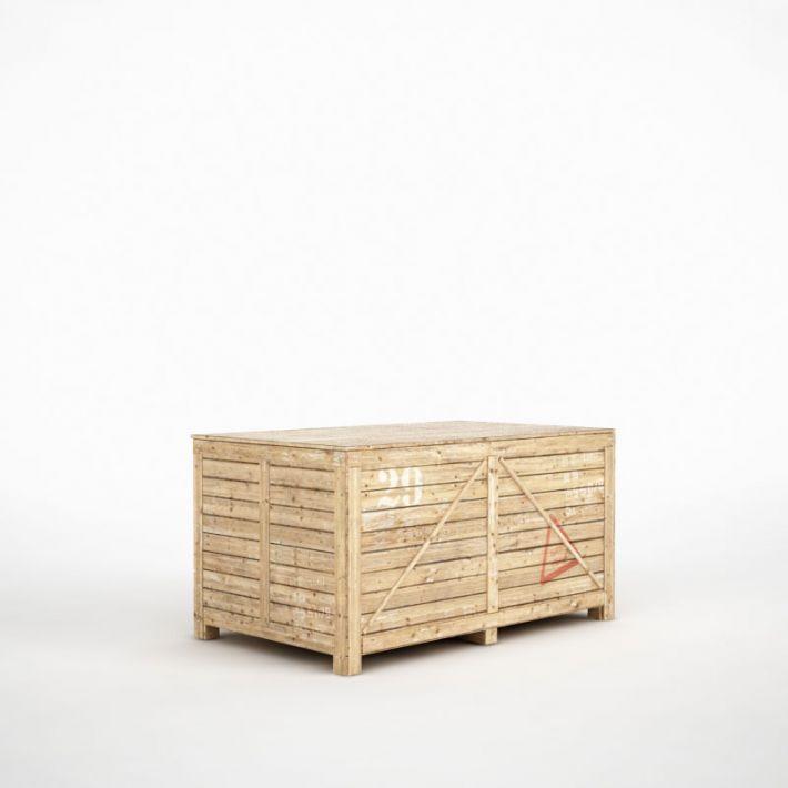 box 51 AM115 Archmodels