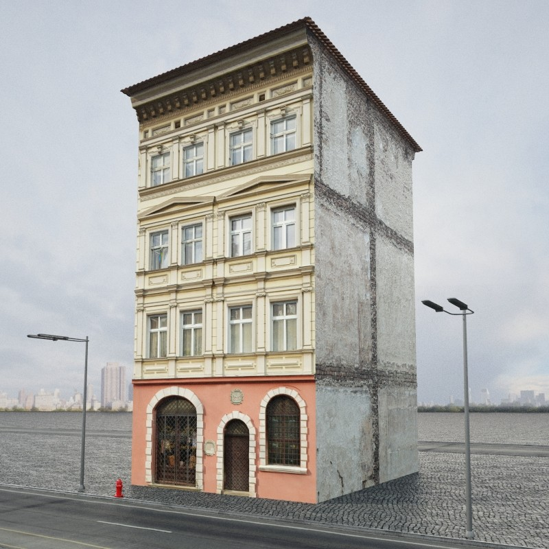 Building 24 am172
