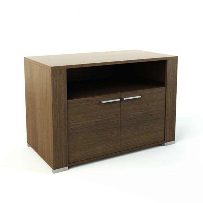 furniture 22 AM112 Archmodels