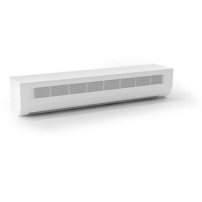 air conditioner 33 AM74