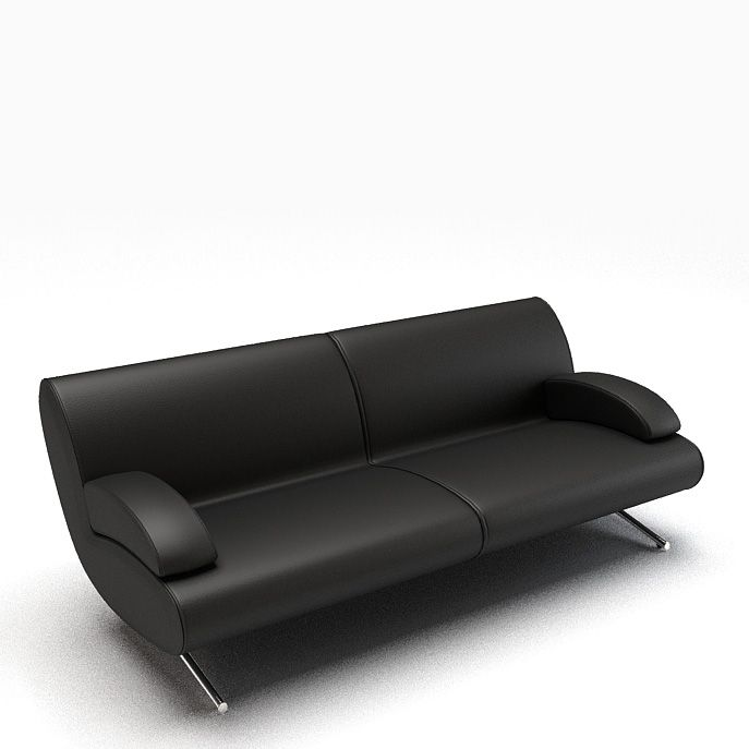 Furniture 4 AM26 Archmodels