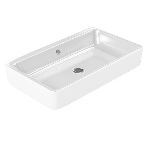 washbasin 19 AM127 Archmodels