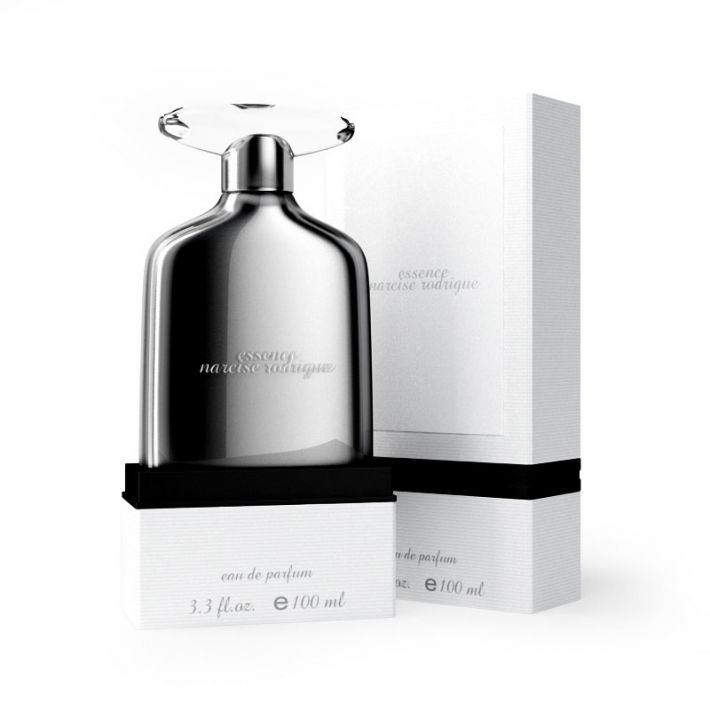 perfume 23 AM101 Archmodels