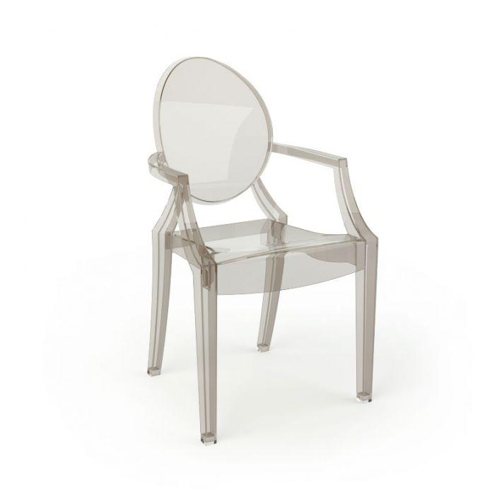 chair 22 am125