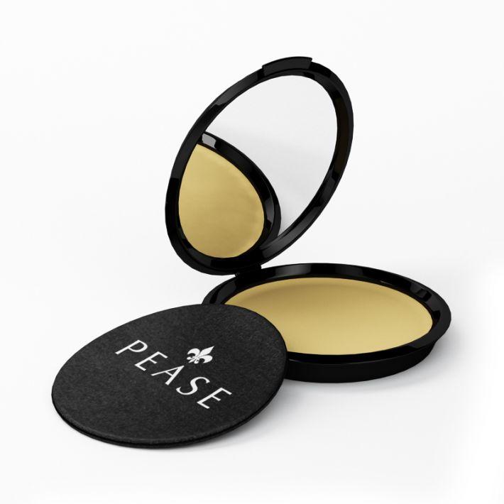cosmetics 80 AM101 Archmodels