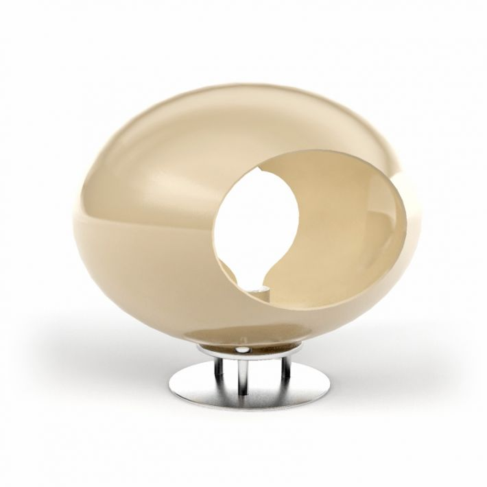 lamp 035 am50