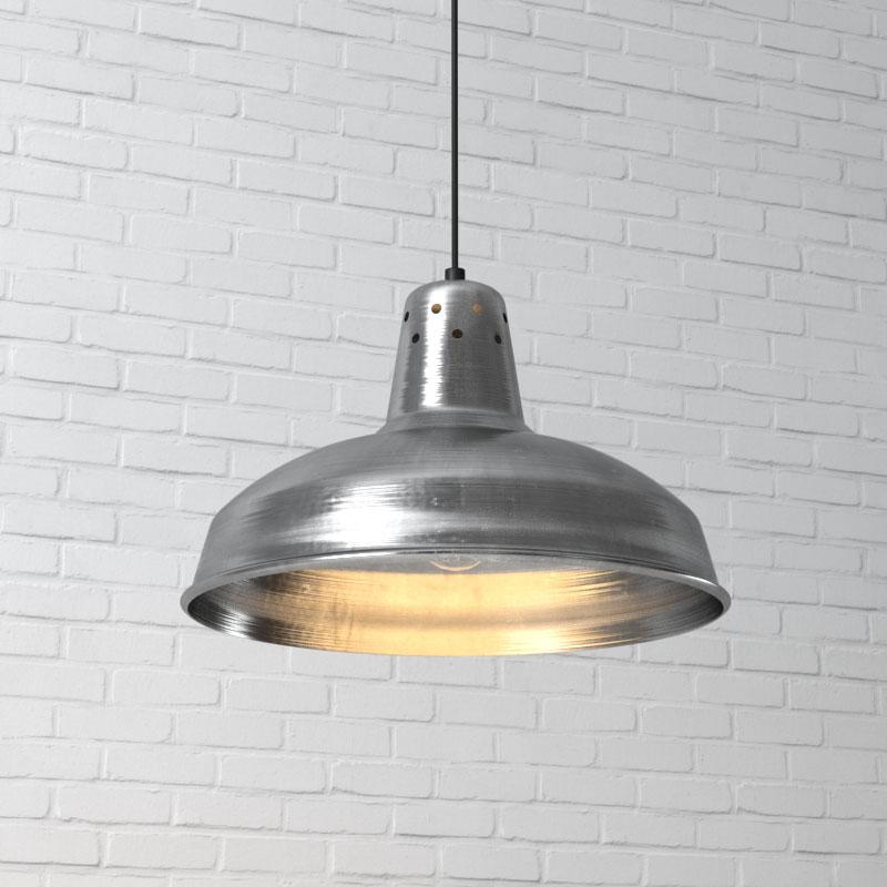 lamp 35 am158