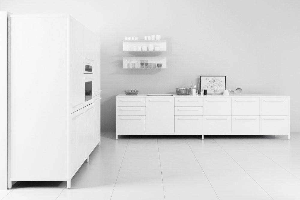 kitchen 23 AM166 Archmodels